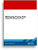 Managing-Flying-Risk-.pdf