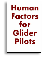 Human-Factors-for-glider-pilots-NZ.pdf